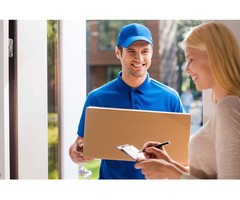 Why Same Day Delivery Service Best for You?