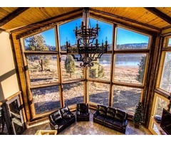 Vacation Rental home Big Bear City
