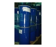 55 gallon Steel Drums w/lid and ring -Used