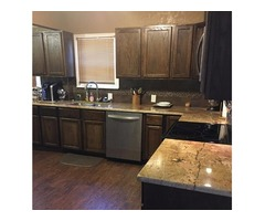 One Bedroom-Bills Paid-No Application Fee