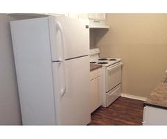 Best offer 2 bedroomtown homes 1200 sqft