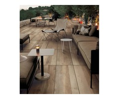Buy Online Wide Collection of Porcelain Wood Tiles