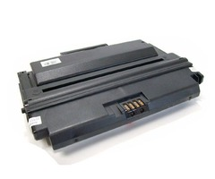 Dell Laser Printer Cartridge