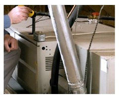 Heating and Cooling Repairs New Jersey