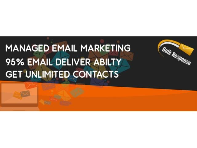 BulkResponse.com, Bulk e-mail marketing software, SMTP Servers, List Cleaning | free-classifieds-usa.com