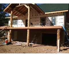 Property Maintenance/ Handyman services