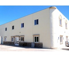 Moss Creek Warehouse/Offices-Property For Sale-Myrtle Beach