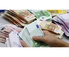 Loan offer between particular