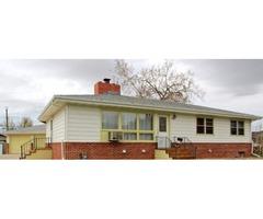 Wonderful, Affordable Home full of CHARM