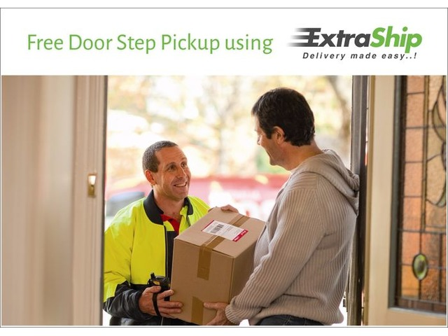 When you need to use Same Day Delivery Service? | free-classifieds-usa.com