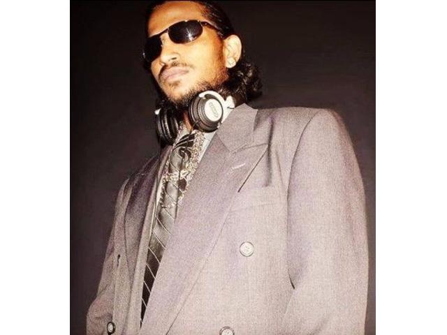 Professional Wedding DJ for Hire   free-classifieds-usa.com