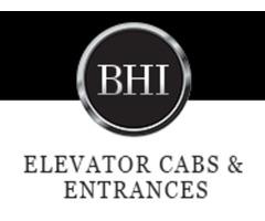Elevator Cab Design New York City
