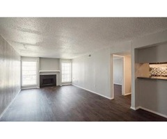 3 Bedroom 2 Bath, 1400 square feet, Newly Upgraded, July 20th