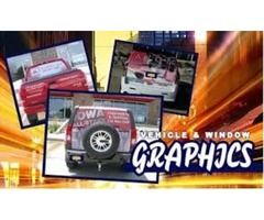 SignExpressDSM: Perfect Company To Order Your Custom Signs And Banners Adel Iowa