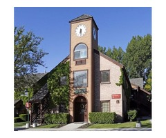 2230 North University Parkway - Building 2A Investment Sale