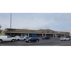 South 700 East - Retail/Office in Sandy - 800/Mo