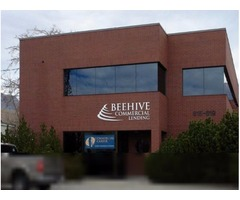 State Street - Office For Sale or Lease