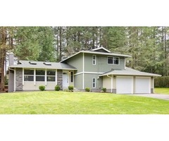 This Fully Remodeled Home Has It All! Gorgeous 4 Bedroom Home