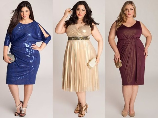 Finding a plus size special occasion dress tallahassee outlet mall
