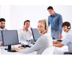 Online windows Support in us/1-888-241-3120