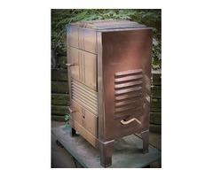 wood stove coal stove SPEICH USA