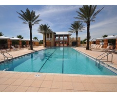 Gorgeous Cinnamon Beach Vacation Condo in Palm Coast, FL