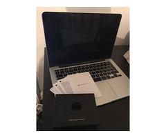 Brand new Apple Macbook pro 16 For sale