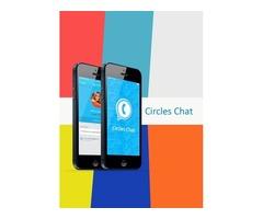 Mobile App Development Company in North Carolina