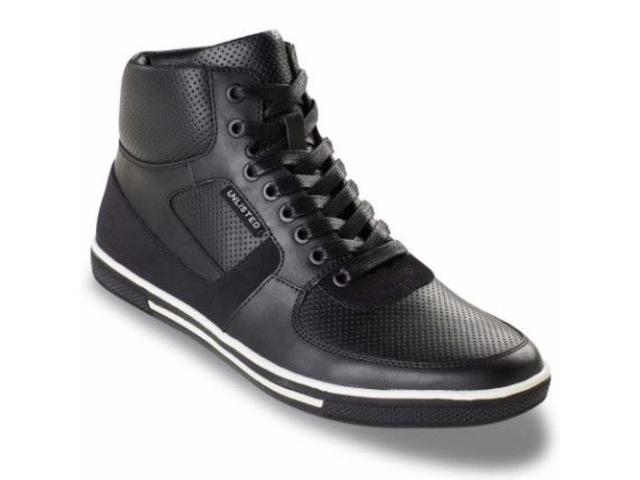Kenneth Cole Slip Resistant Shoes