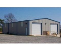 Barns,riding arenas,metal buildings,storage