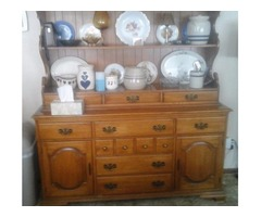 Estate Sale-Eclectic and Fun