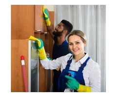 Executive Cleaning Services Huntington NY