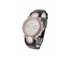 Buy Latest Delaneau Watches | Essential Watches