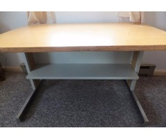 Drafting or Office Table