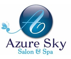Azure Sky Salon & Spa