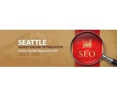 Premium Seattle SEO WA | Steve Mapua SEO