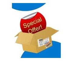 Why Door to Door Package Delivery Service is Always Best for You?