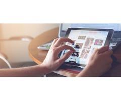 Call Center Fraud Prevention