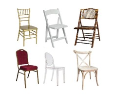 1stfoldingchairs.com Brings the Best Furniture Deals