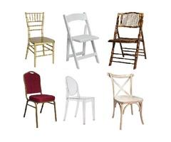 1stfoldingchairs.com Brings the Best Furniture Deals