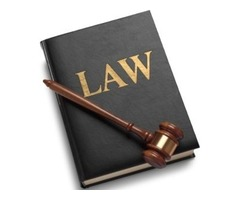Los Angeles Litigation Lawyer