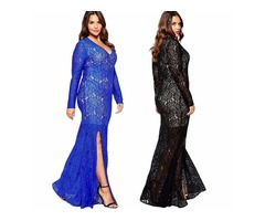 Best Offers and Deals On Plus Size Special Occasion Dresses