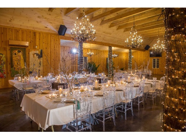 Wedding Reception Venues Nc Vacation Rentals Jefferson