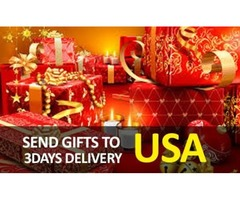 Package Delivery, Return Pickup, & Shipping
