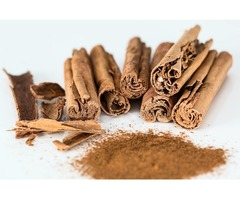 Buy Natural Pure Ceylon Cinnamon Powder Online