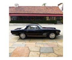 1964 Maserati Other