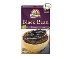 Buy Vegan Soup Online