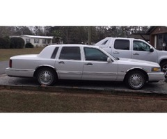 for sale lincoln