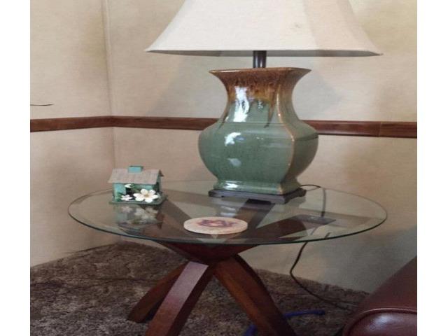 Set of Tables | free-classifieds-usa.com