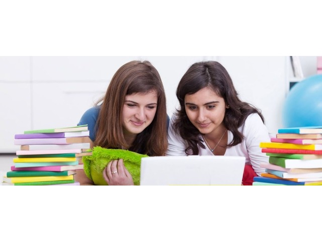 Get Instant Assignment Writing Help Online from Experts